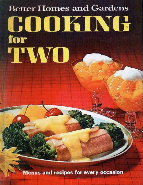 retro cookbook (20)