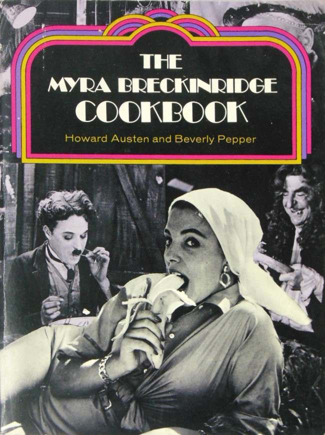 retro cookbook (3)