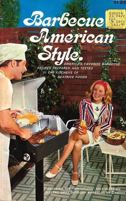 retro cookbook (4)