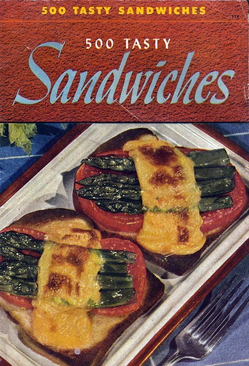 retro cookbook (6)