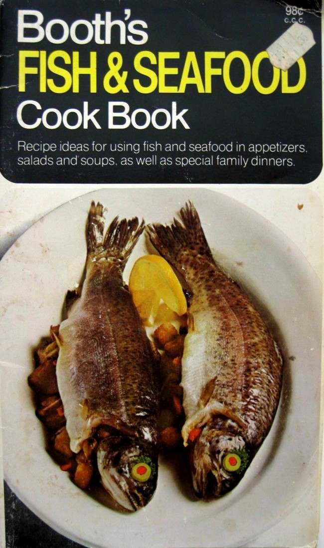 retro cookbook (8)