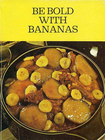 retro cookbook (9)