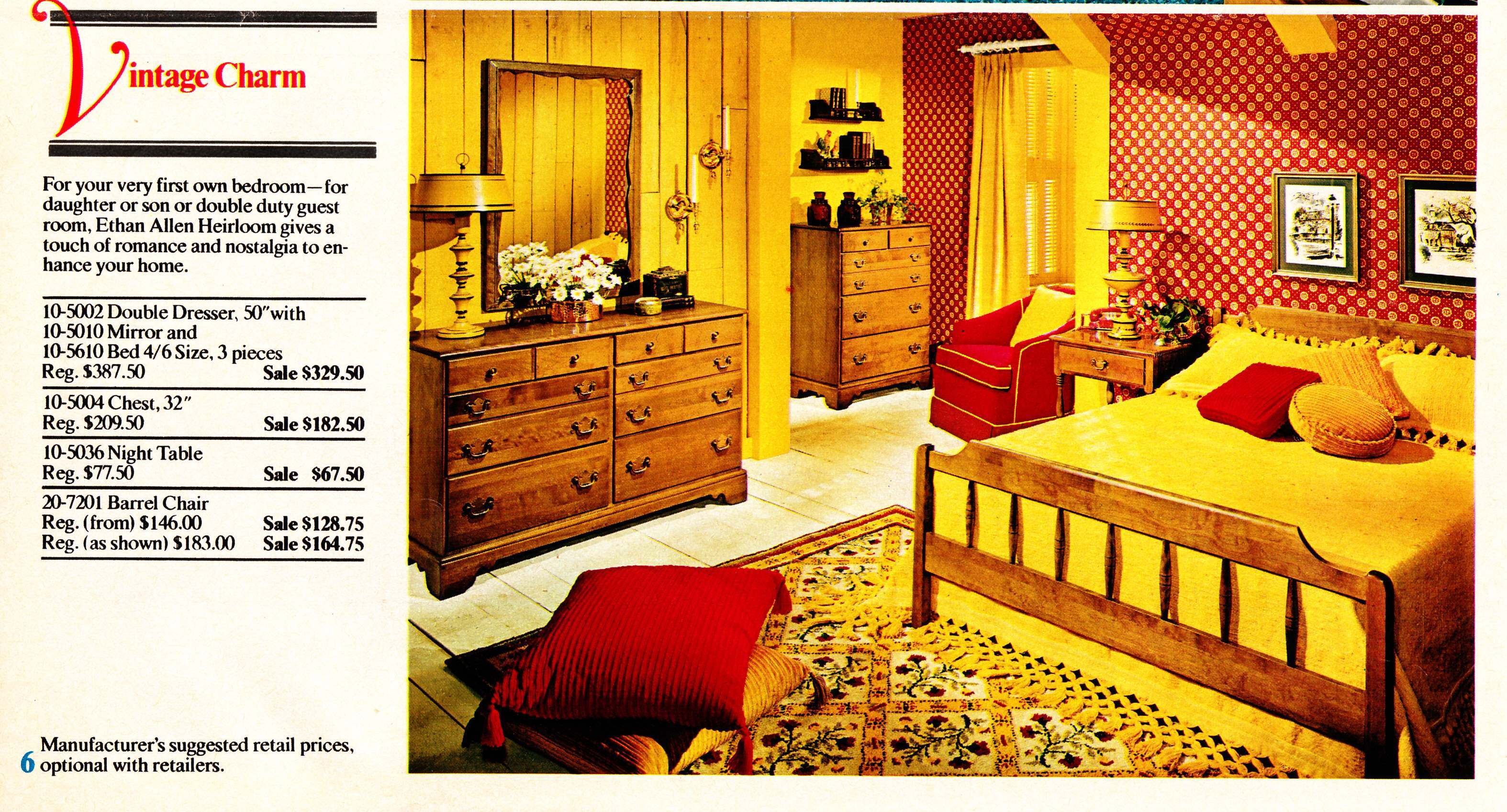 interior desecrations a 1975 home furnishing catalog 4779983235 240043ee53 o 4779985577 88262bb773 o 4779987813 4562b0f058 o 4779990275 d37b4b527b o 4779993473 da9b291357 o 4780613290 250d2e264f o