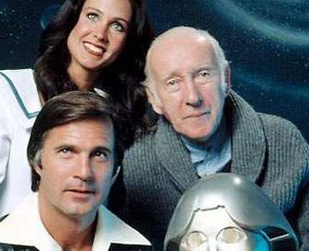 The 5 Greatest Episodes of Buck Rogers in the 25th Century (1979 – 1981)