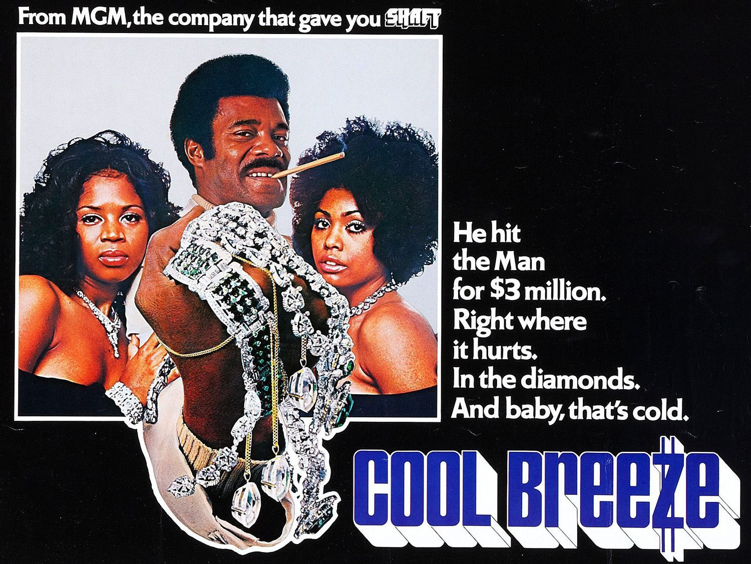 cool_breeze_poster_02