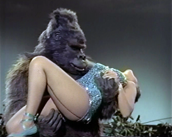 Gorilla with girl sex video sex gang forced