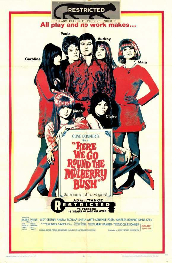 here-we-go-round-the-mulberry-bush-movie-poster-1968-1020209171