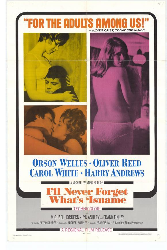 ill-never-forget-whats-is-name-movie-poster-1968-1020255043