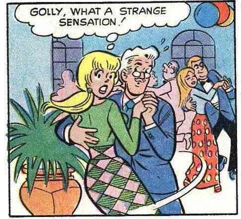 lust filled archie (3)