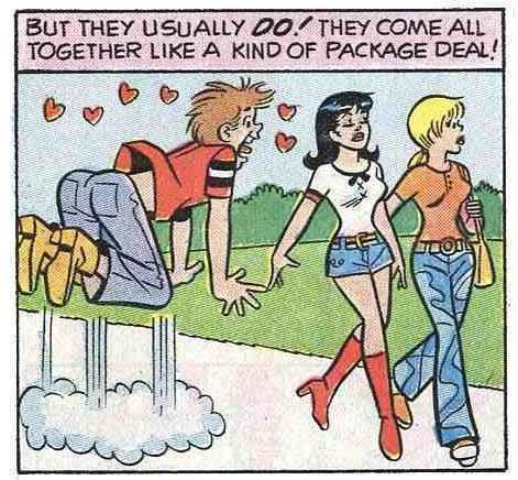 lust filled archie (5)