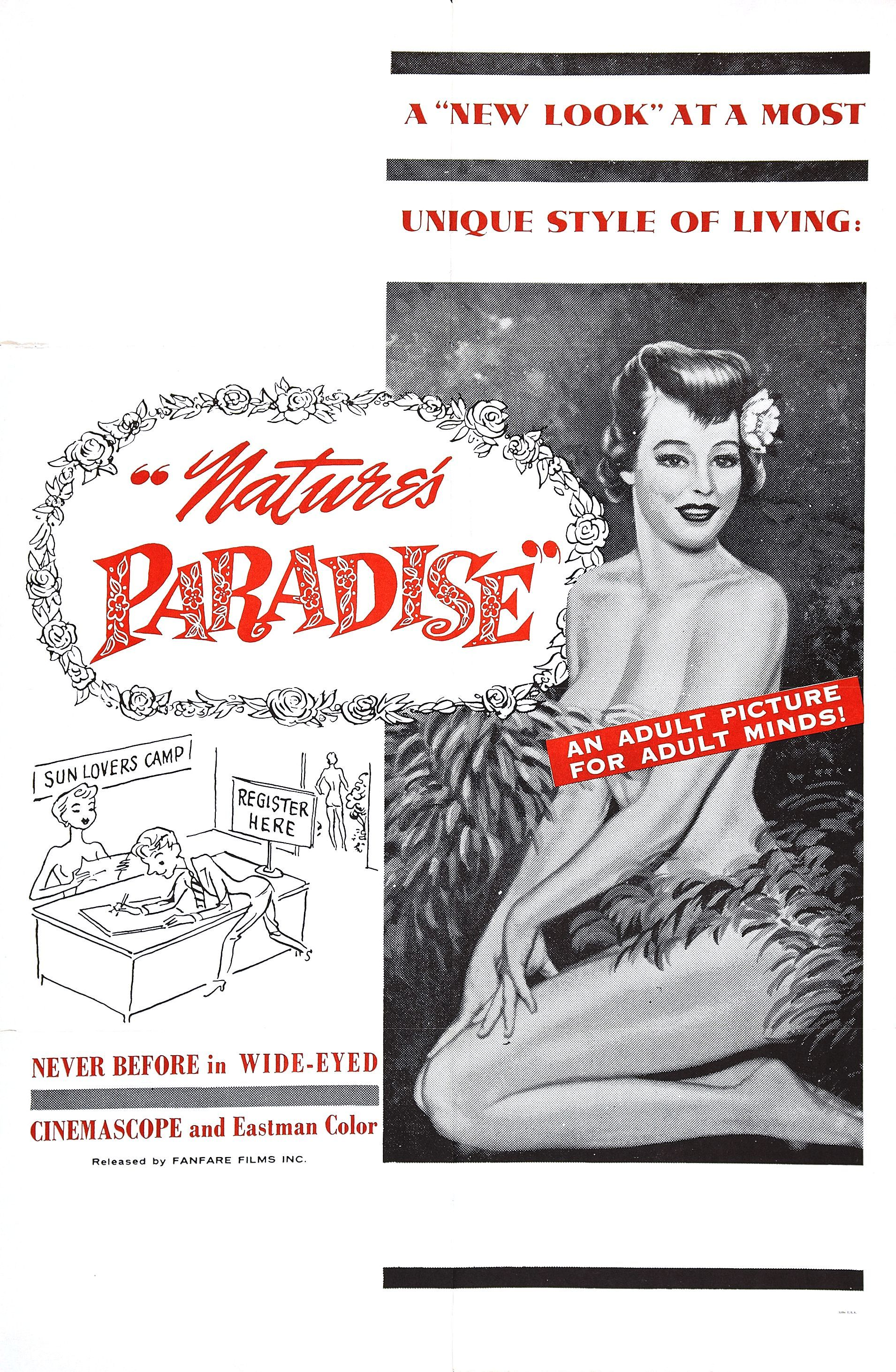 natures_paradise_poster_01