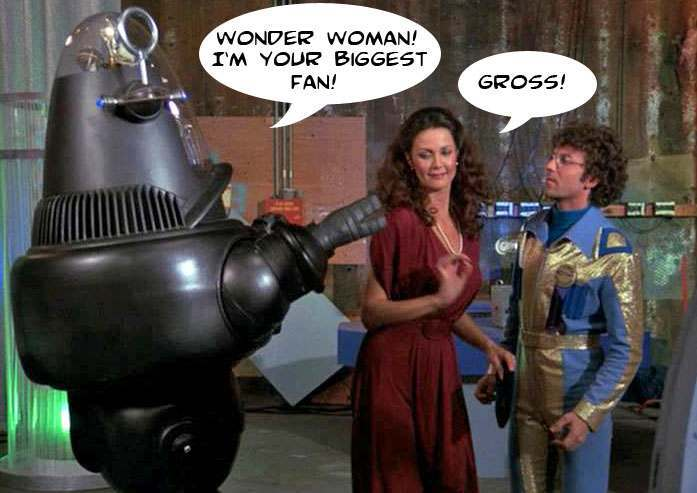robby the robot (1)