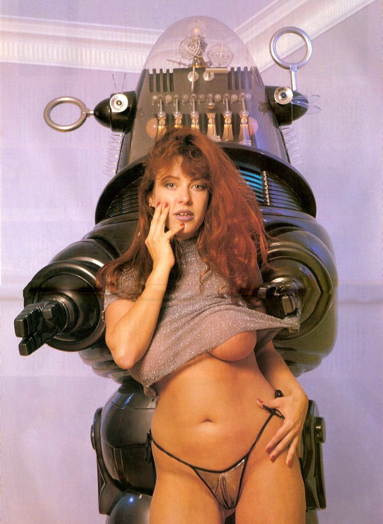robby the robot (14)