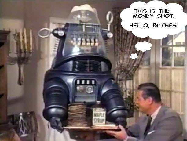 robby the robot (15)