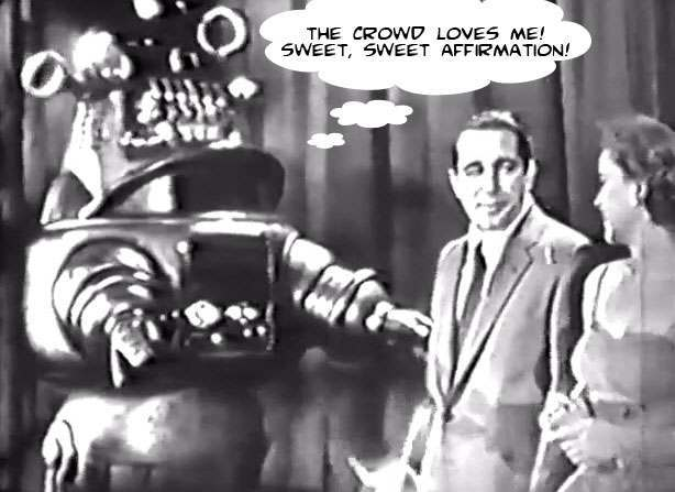 robby the robot (16)