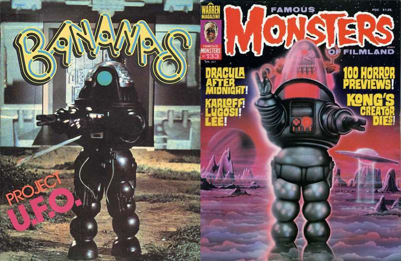 robby the robot (17)