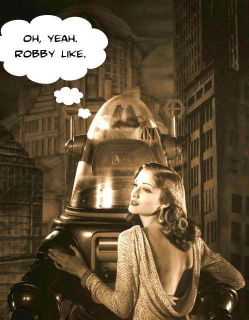 robby the robot (18)