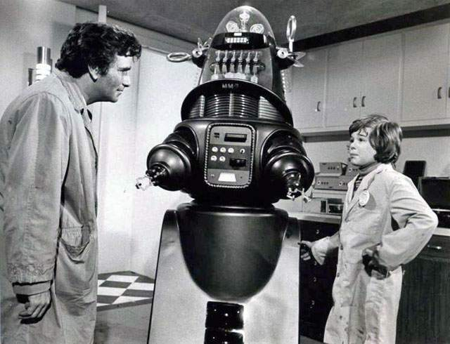 robby the robot (19)