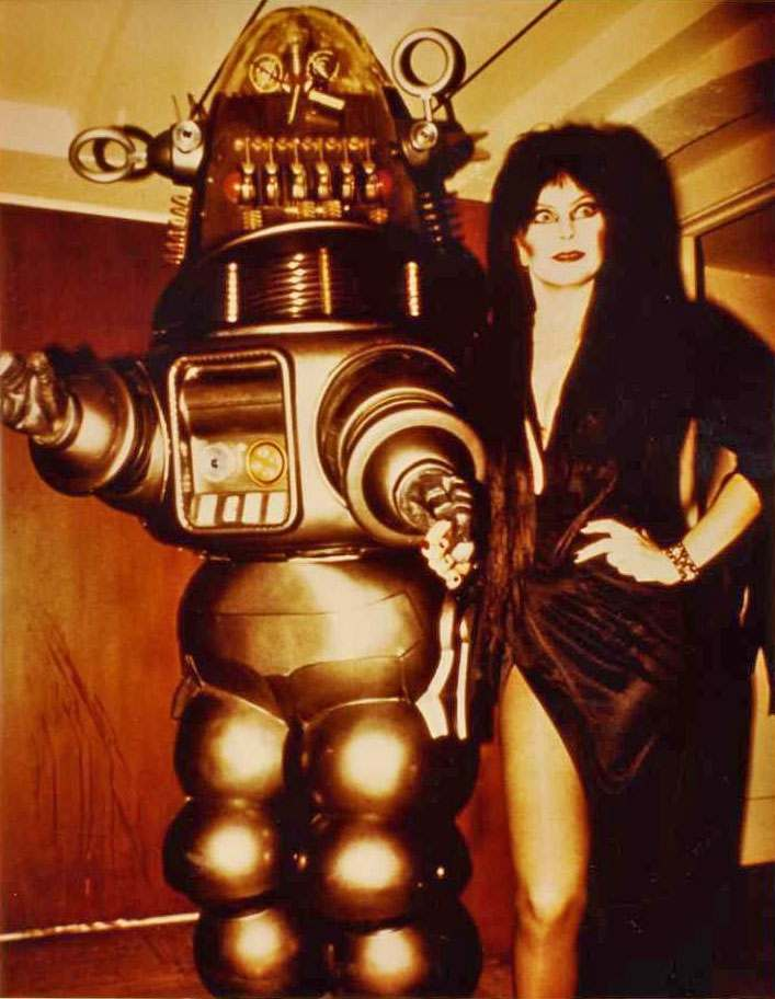 robby the robot (2)