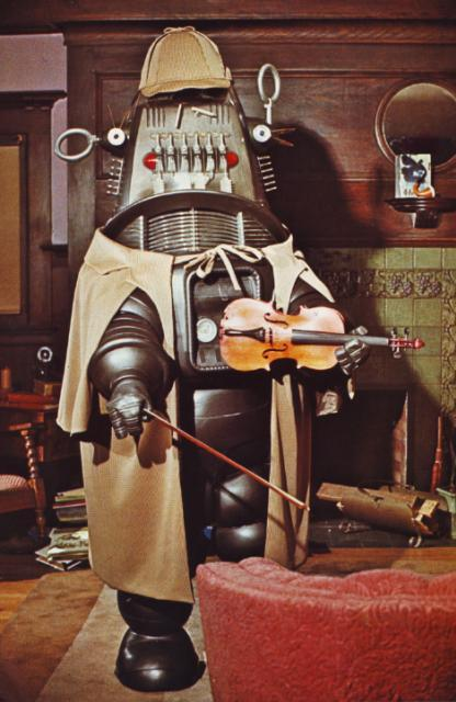 robby the robot (21)