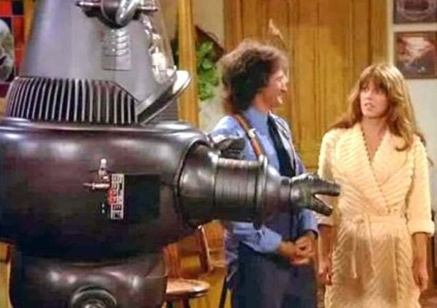 robby the robot (25)