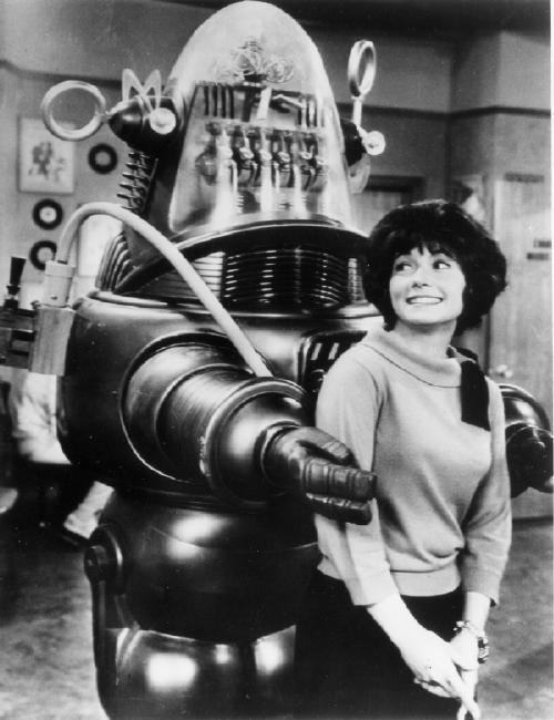 robby the robot (27)