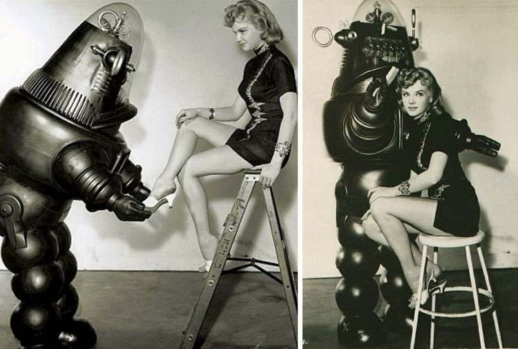 robby the robot (28)