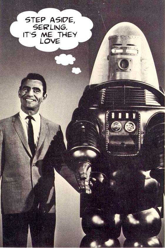 robby the robot (31)