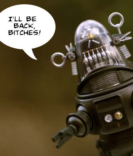 robby the robot (32)