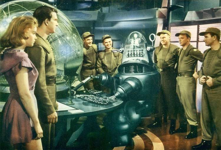 robby the robot (34)