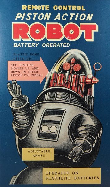 robby the robot (35)