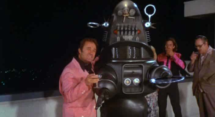 robby the robot (36)
