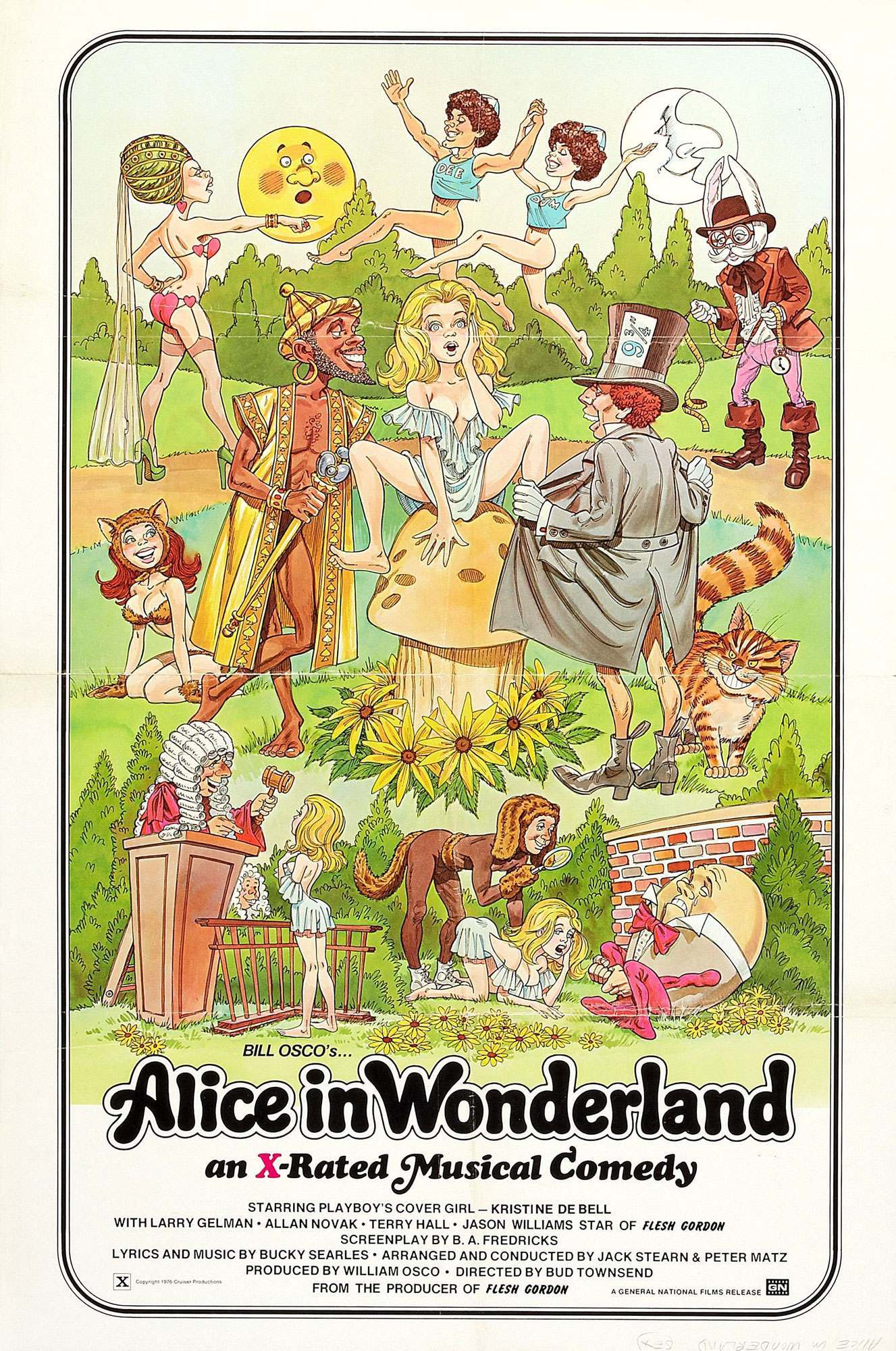 Xalice_in_wonderland_poster_01
