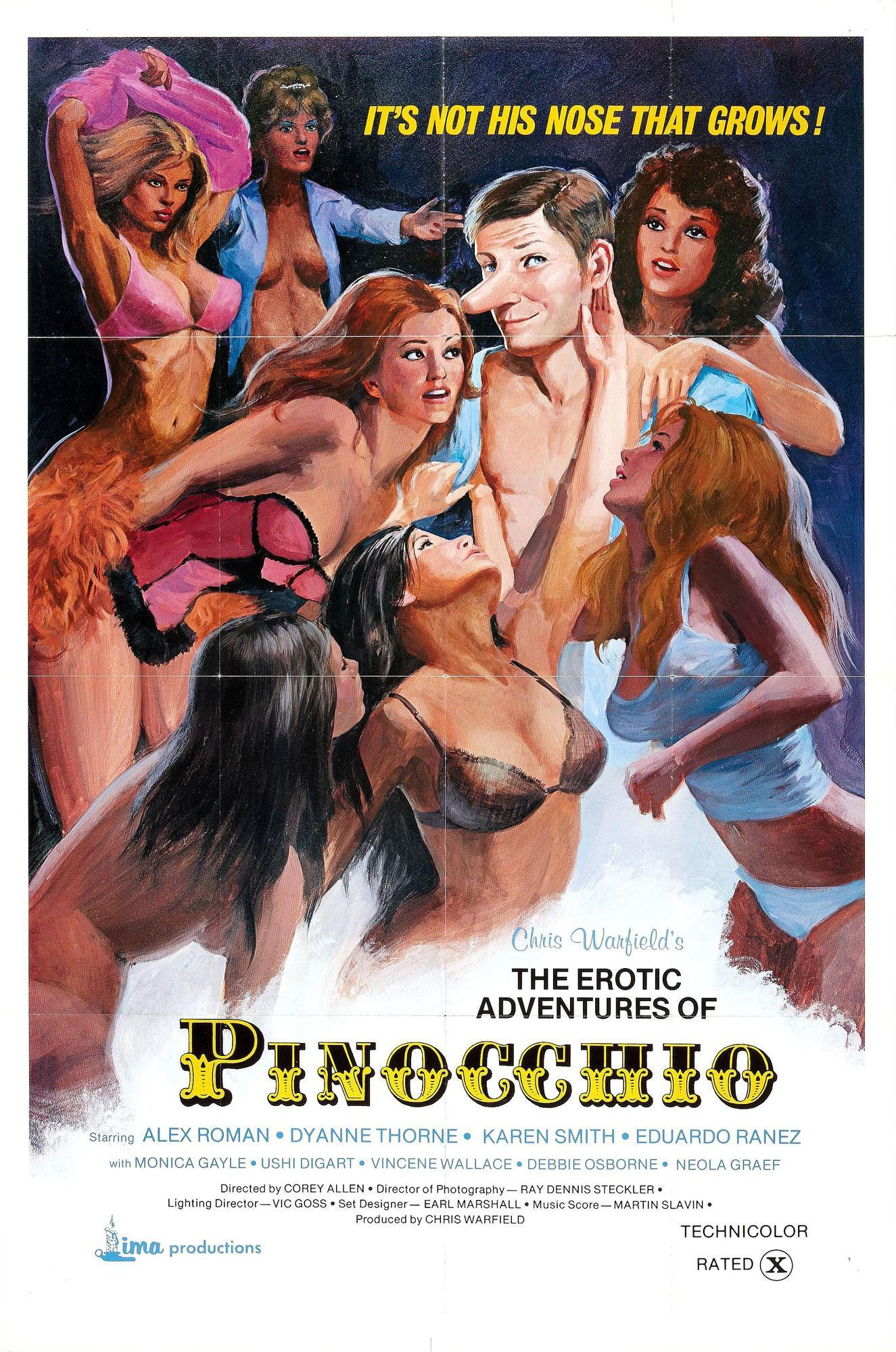 Xerotic_adventures_of_pinocchio_poster_01