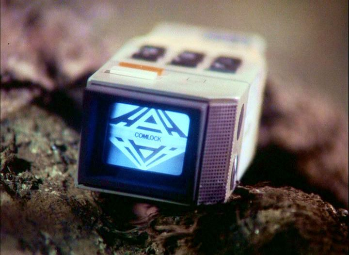 The 5 Niftiest Gadgets Of 1970s Sci Fi Tv That Aren T From