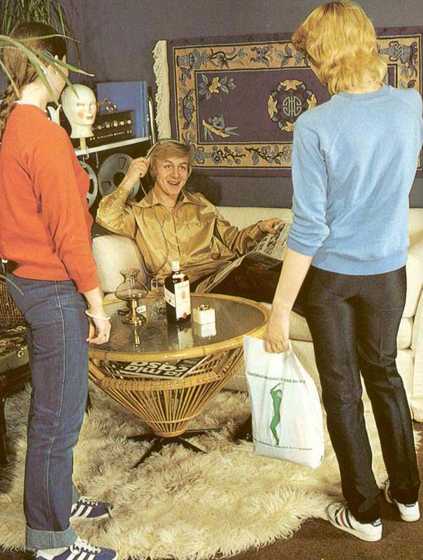 shag carpet 1970s (4)