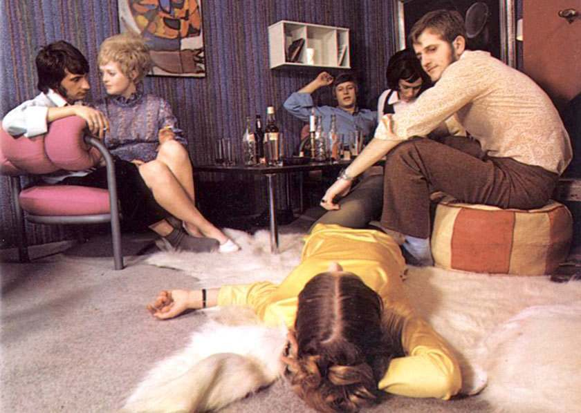 shag carpet 1970s (5)