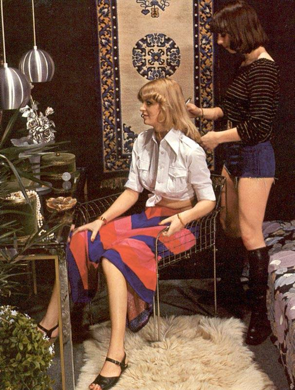 shag carpet 1970s (7)