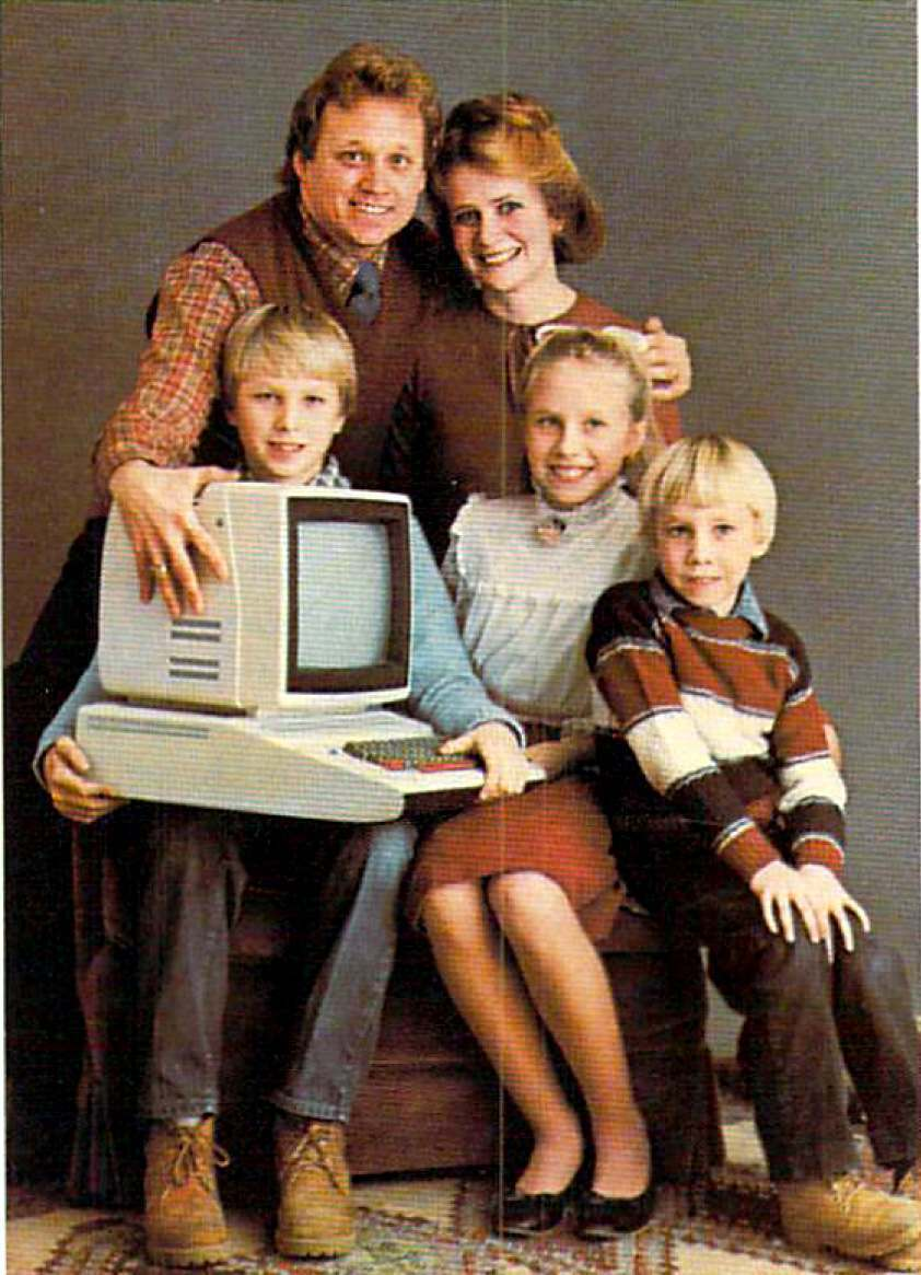 205_Family_Computing_Issue_01_1983_Sep-62 copy