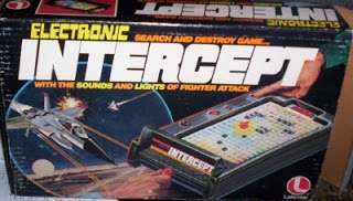 The Five Coolest Electronic Toys of the 1970s
