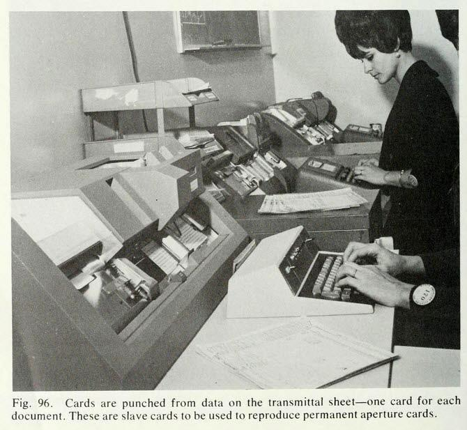 How Computer Works 1975 (10)
