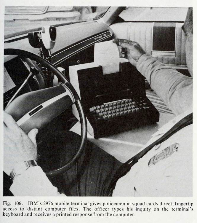 How Computer Works 1975 (11)