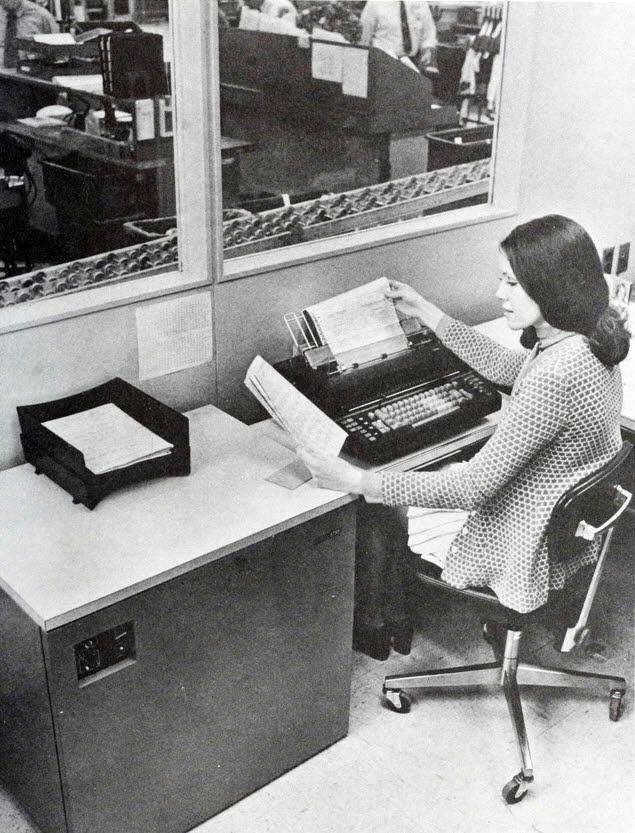 How Computer Works 1975 (12)
