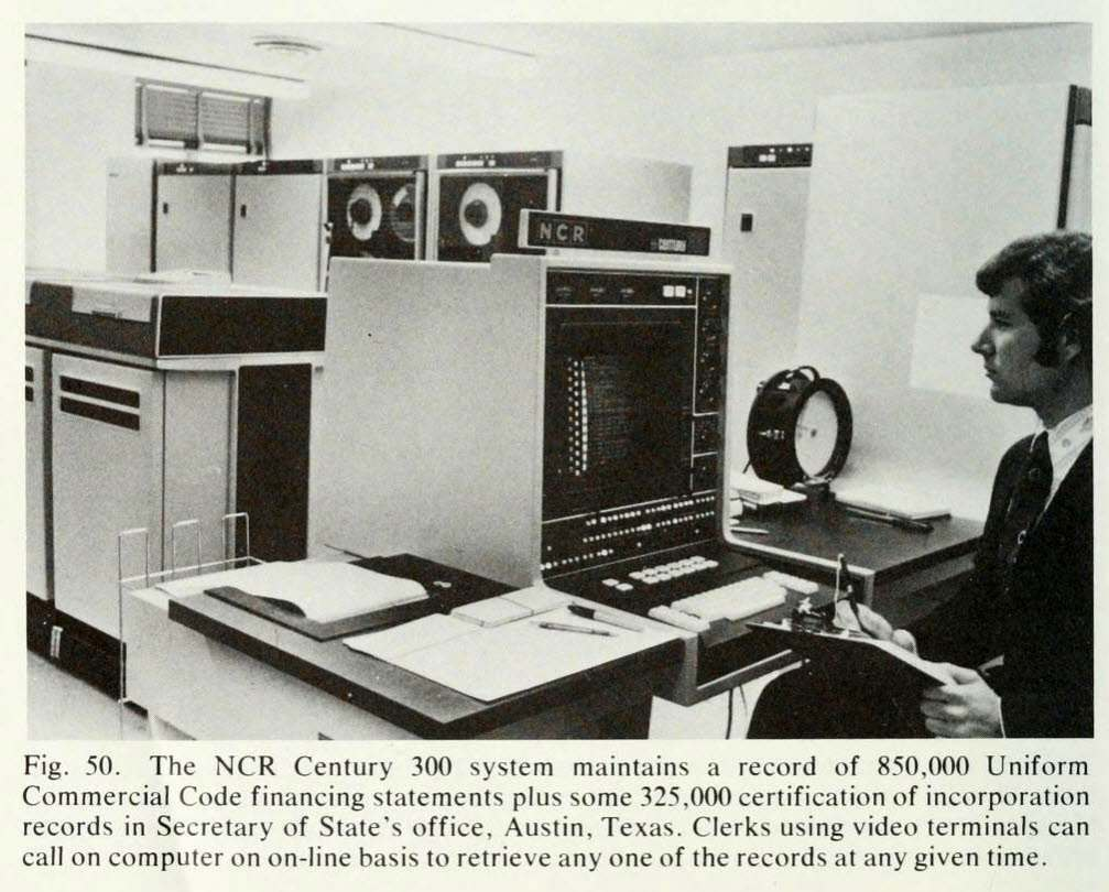 How Computer Works 1975 (13)