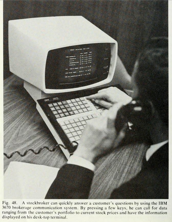 How Computer Works 1975 (14)