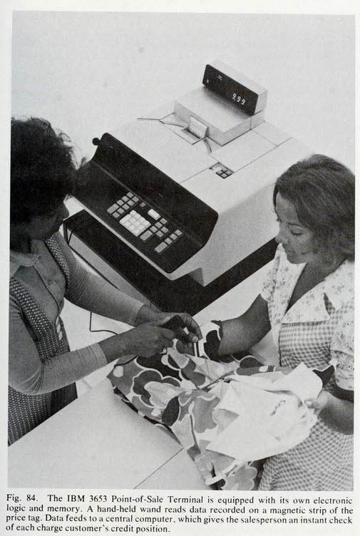 How Computer Works 1975 (17)