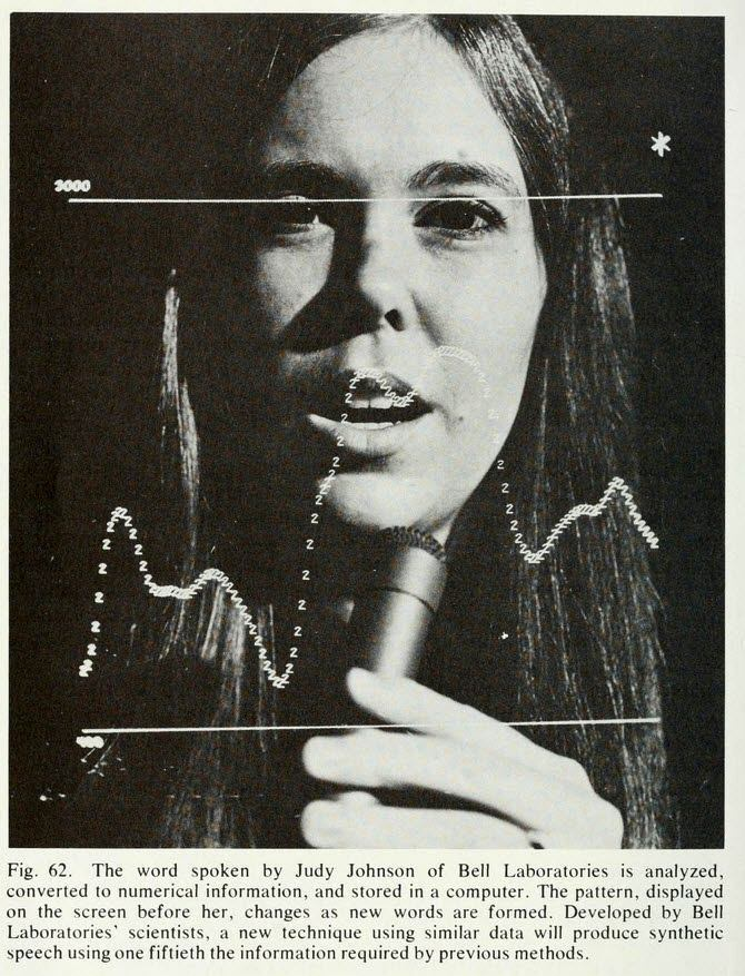How Computer Works 1975 (19)