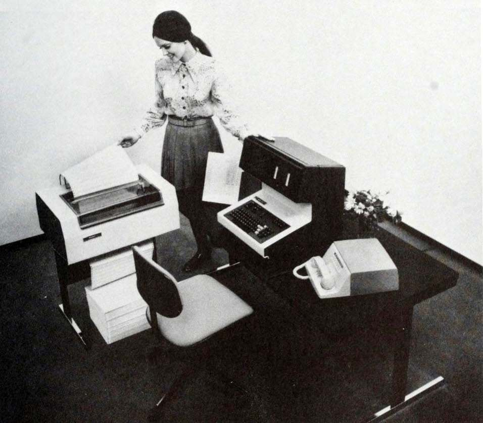 How Computer Works 1975 (21)