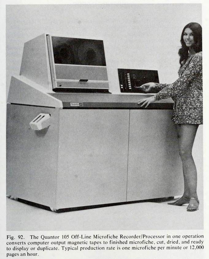 How Computer Works 1975 (6)