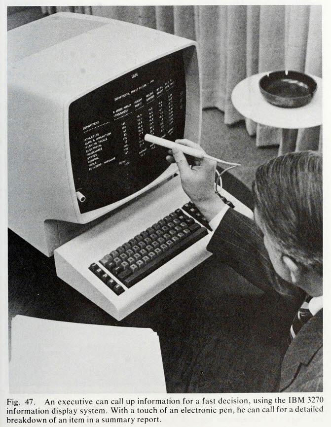 How Computer Works 1975 (8)